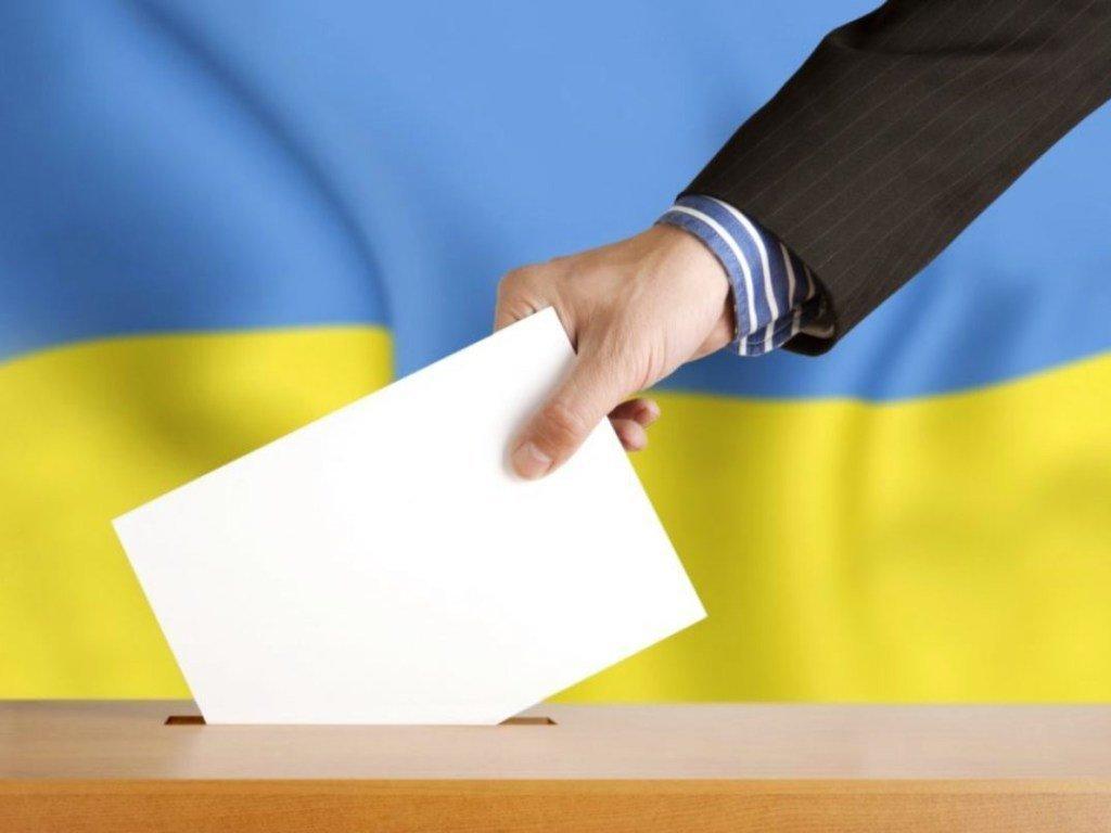 Выборы-2019: на зарубежные избирательные участки передали почти полмиллиона бюллетеней