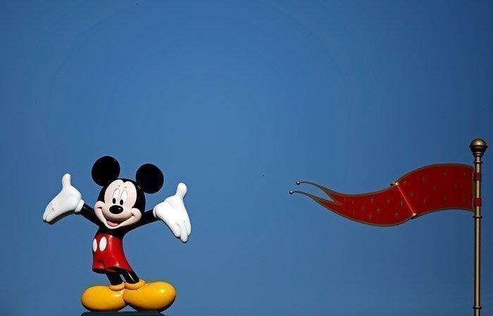 """А была ли монополия: Почему Disney """"мигрировал"""" от B&H к """"Киномании"""""""