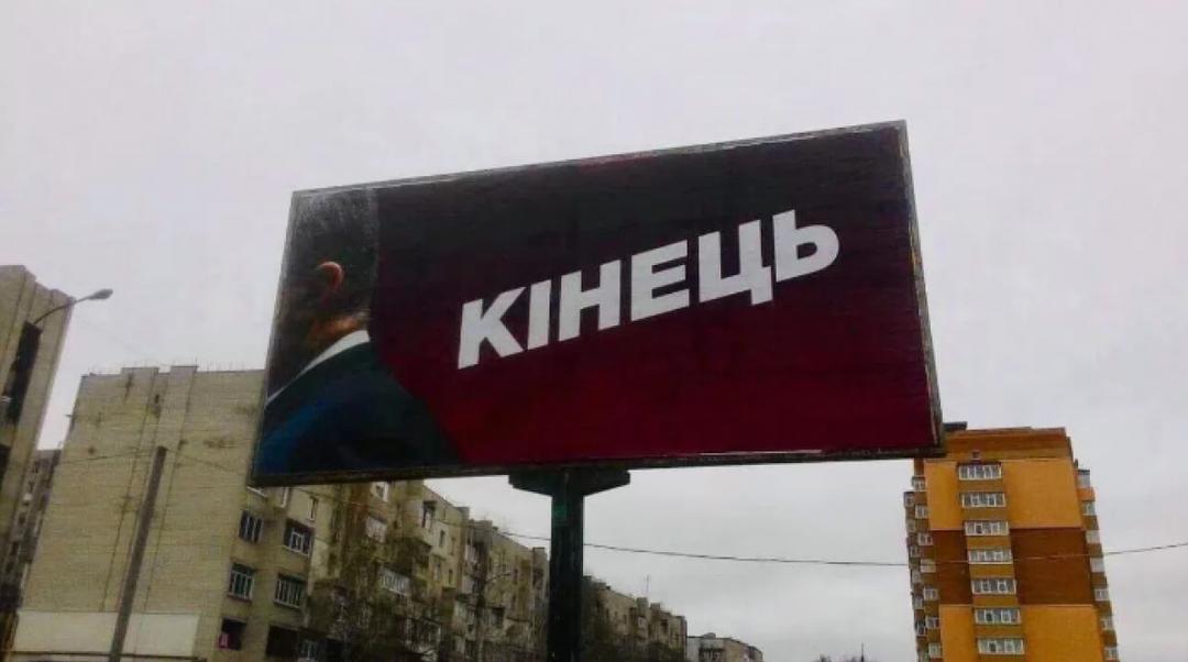 """На теледебати на """"Суспільне"""" прибув тільки Порошенко - Цензор.НЕТ 8714"""