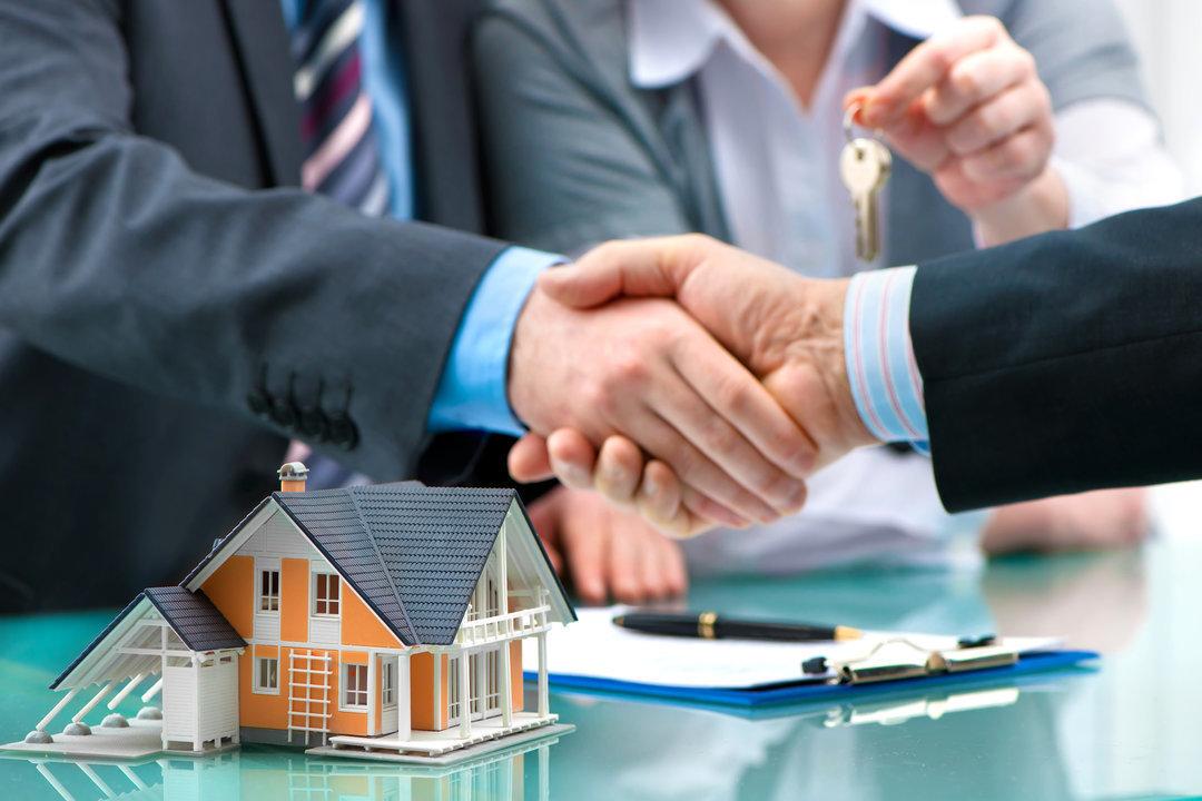 Перечень ошибок по покупке жилья