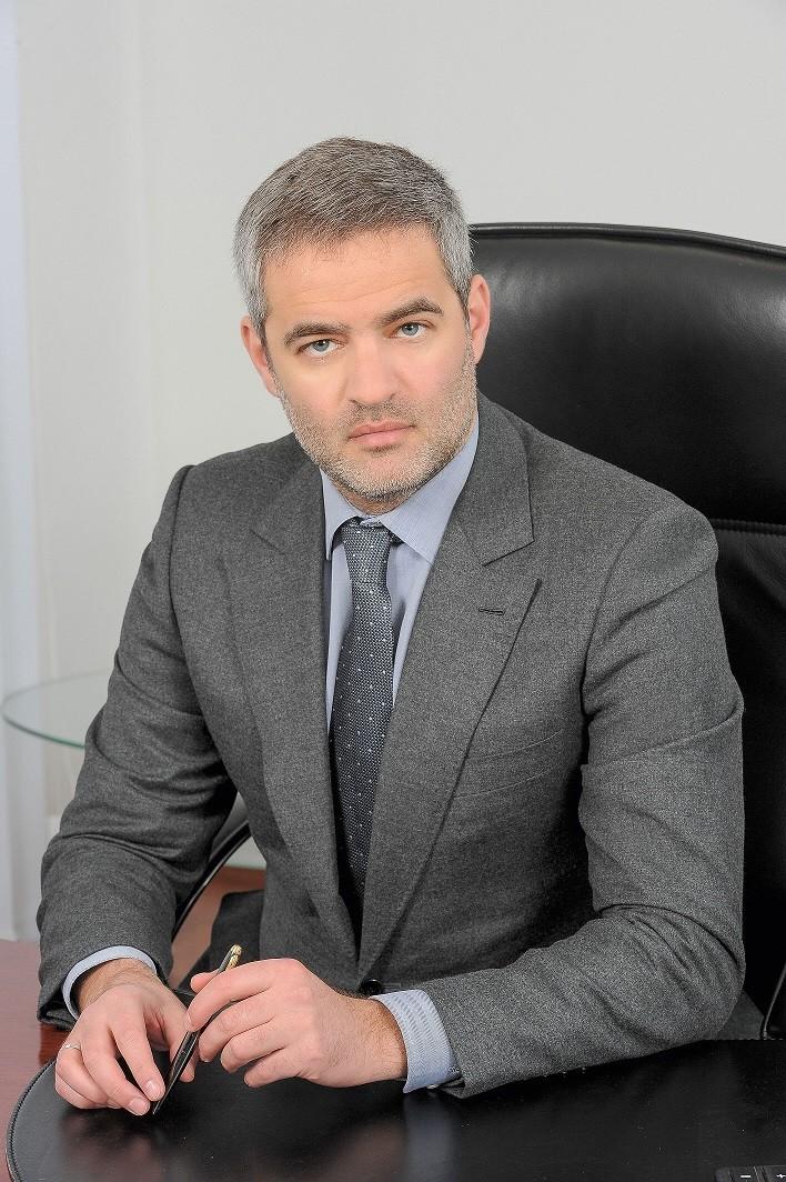 Ритейл инновационный: кто и как развивает украинскую розничную торговлю