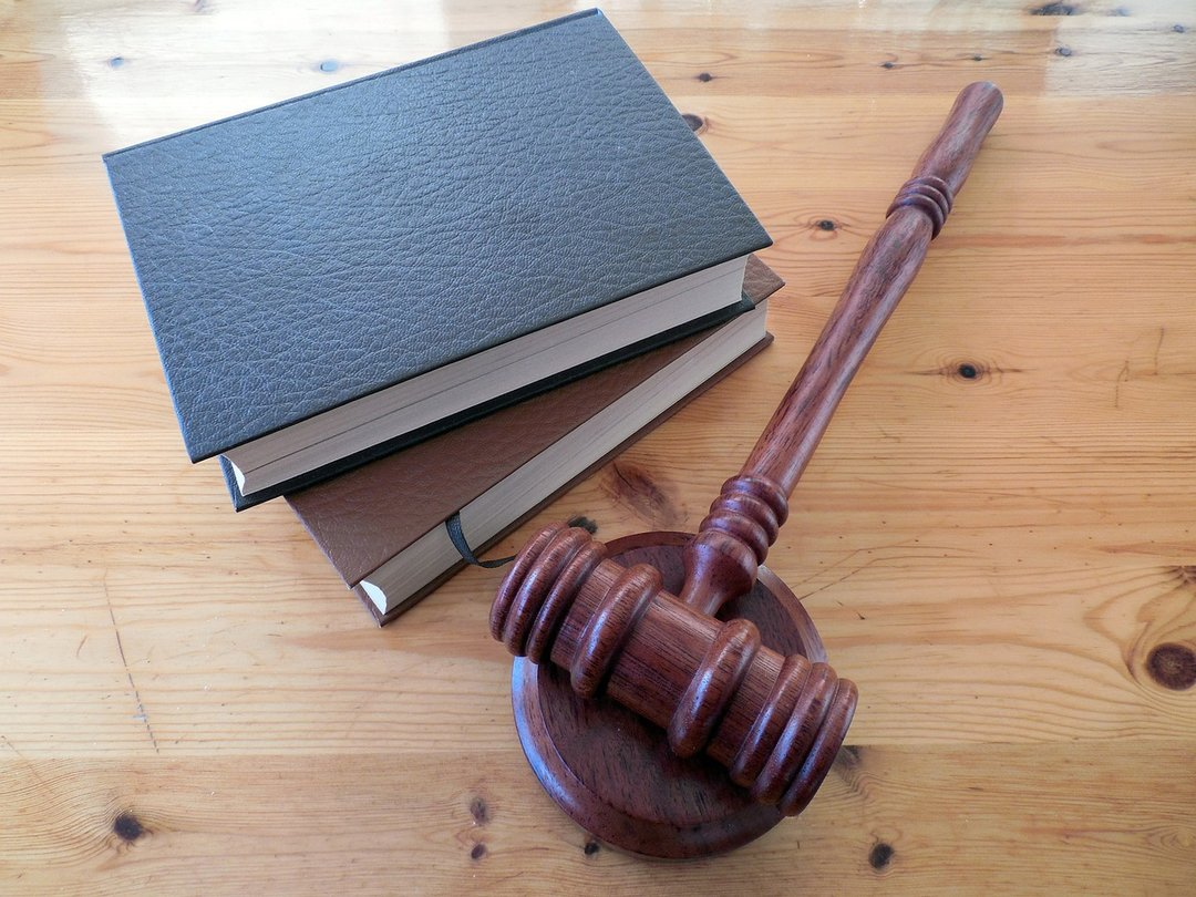 Картинки по запросу административное судопроизводство украины