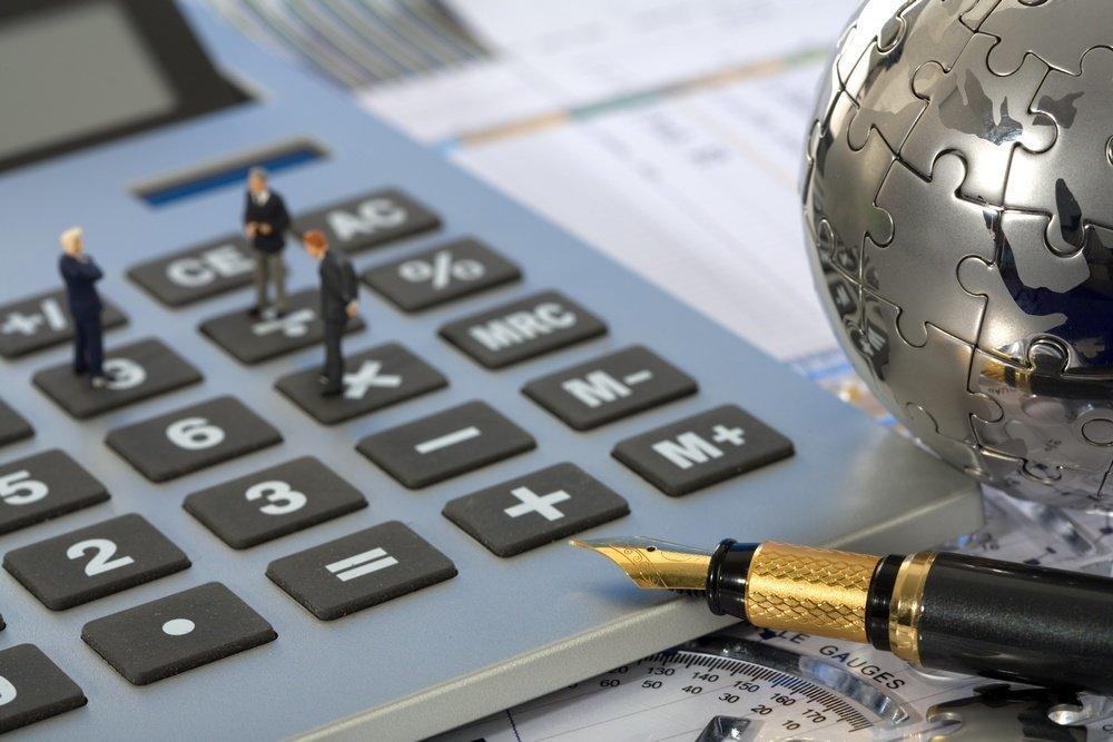 Должников внесут всписок: Рада позволила создание кредитного реестра НБУ