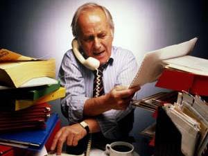 Документы для поступления | Льготы при поступлении в ВУЗ