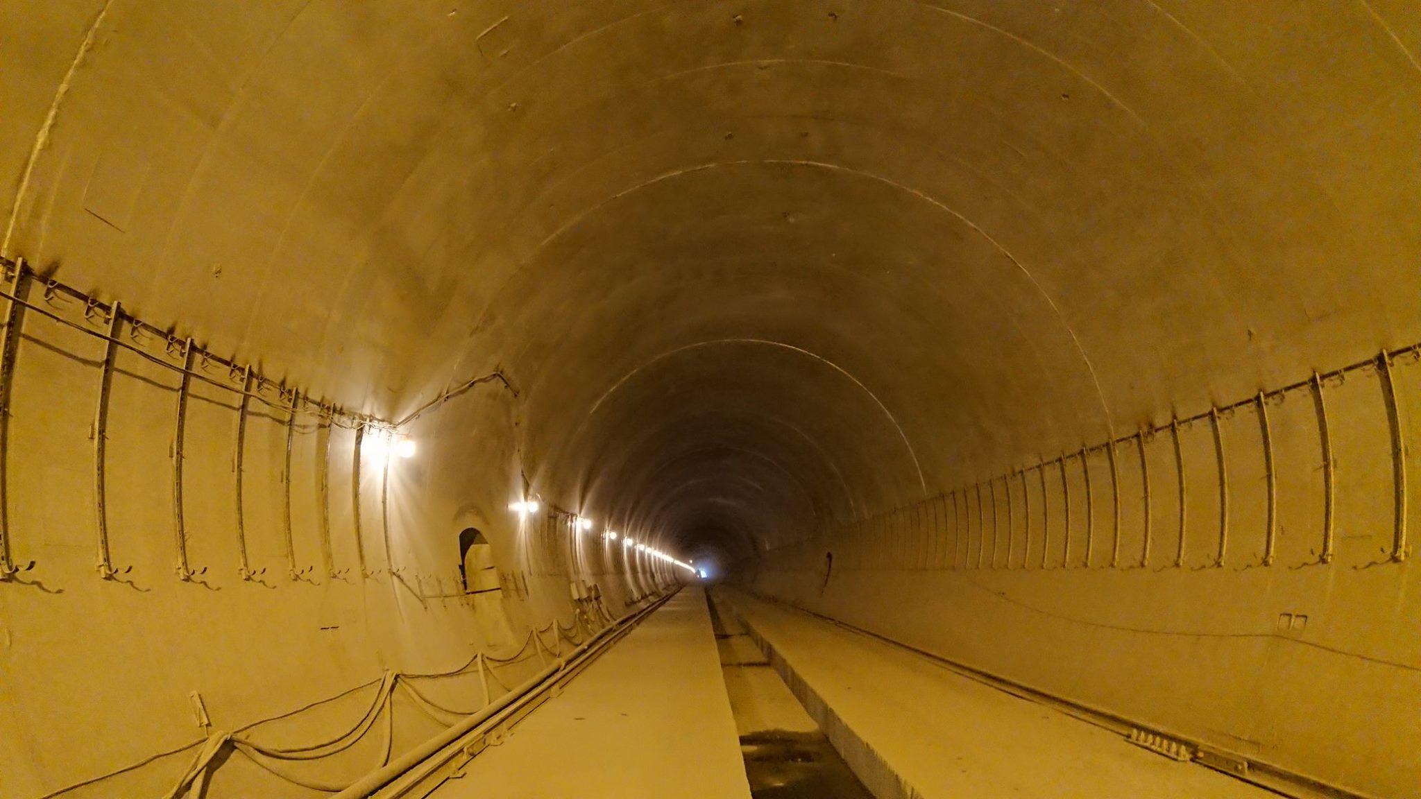 Новий Бескидський тунель остаточно здадуть в експлуатацію до кінця травня, - Гройсман - Цензор.НЕТ 5346