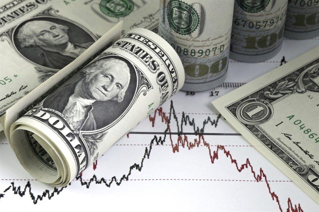 Картинки по запросу доллара