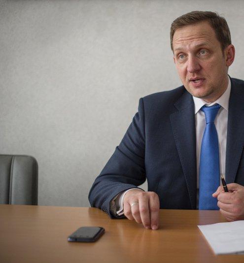 Алексей Кий