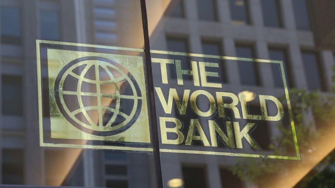 Всемирный банк обнародовал сценарий— Глобальный кризис