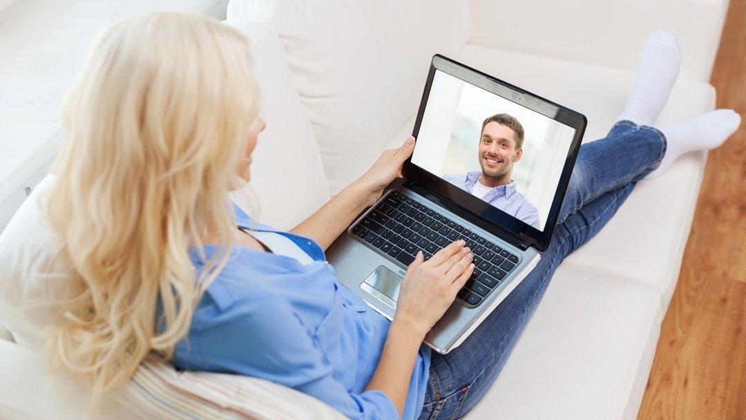 Картинки по запросу знакомства онлайн