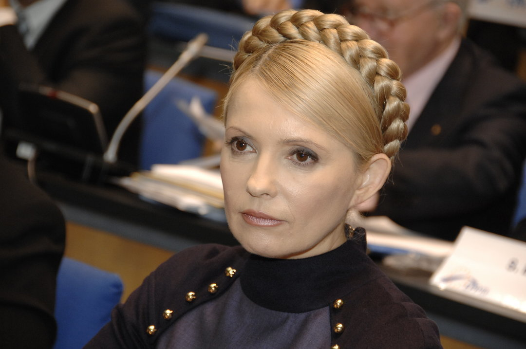 Картинки по запросу тимошенко фото