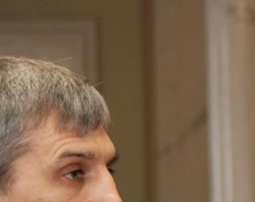 Онлайн-конференция народного депутата Александра Бригинца