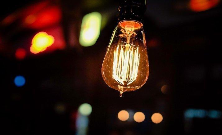 ДТЭК: пользователи энергии должны следить, покаким реквизитам оплачивают долги