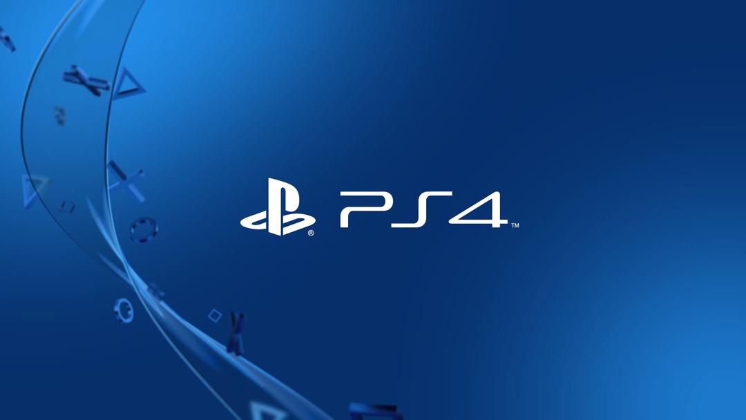 Хакеры взломали PS4 спрошивкой 5.00