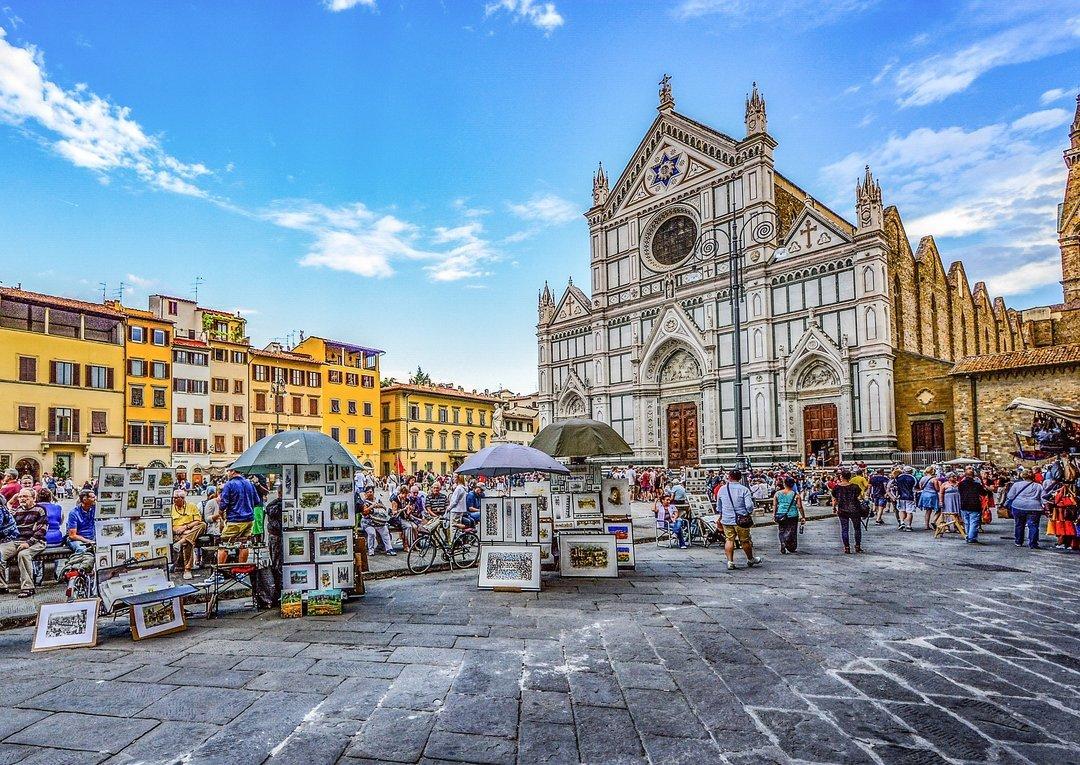 Картинки по запросу Флоренция