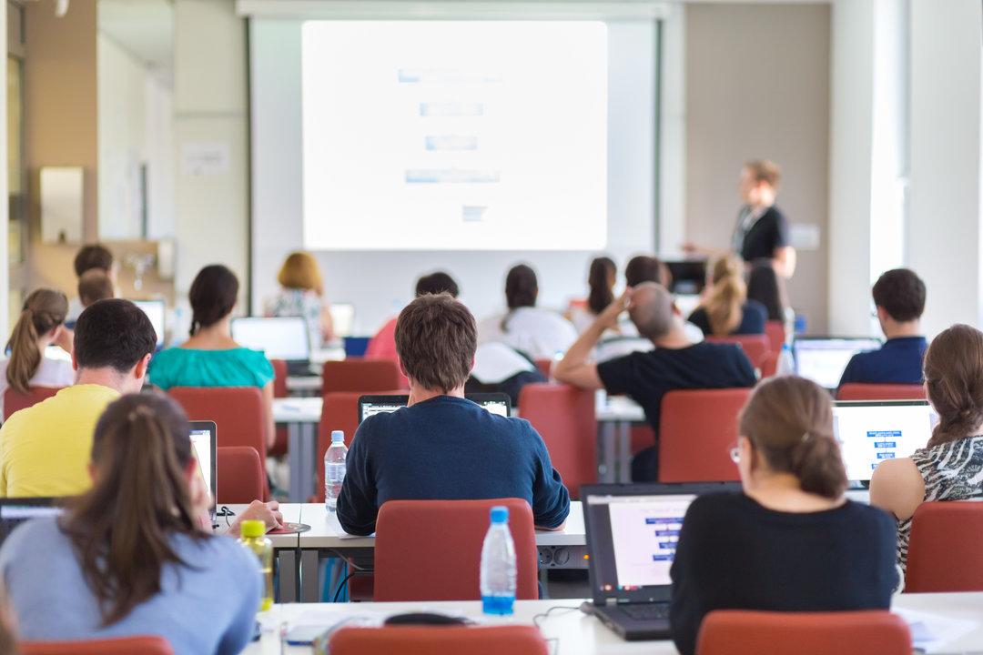 Освіта та ІТ - поточні реалії в Україні