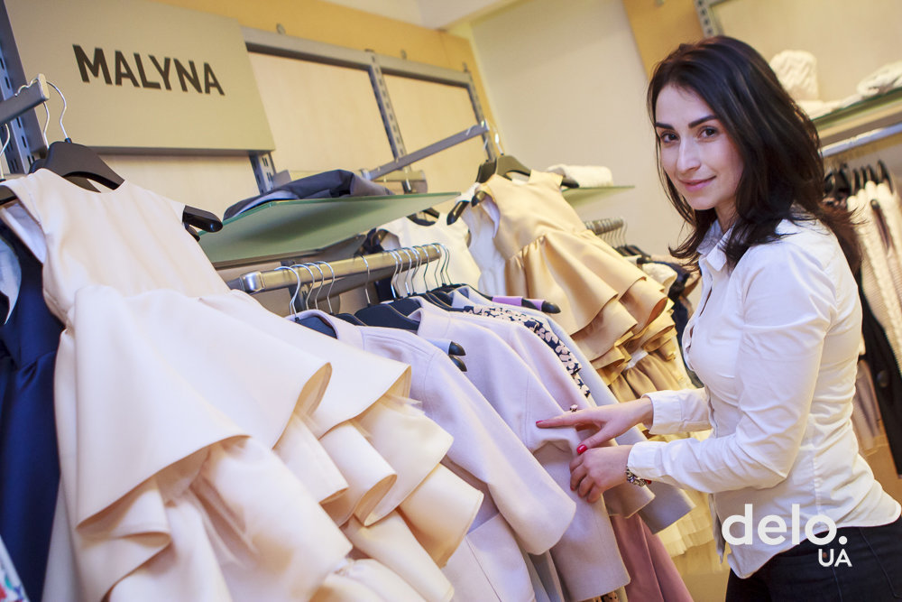 Мода для маленьких  Как организовать бизнес по пошиву детской одежды ... cf21cdb62eb