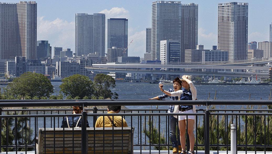 Картинки по запросу Японское правительство введет электронные визы для туристов