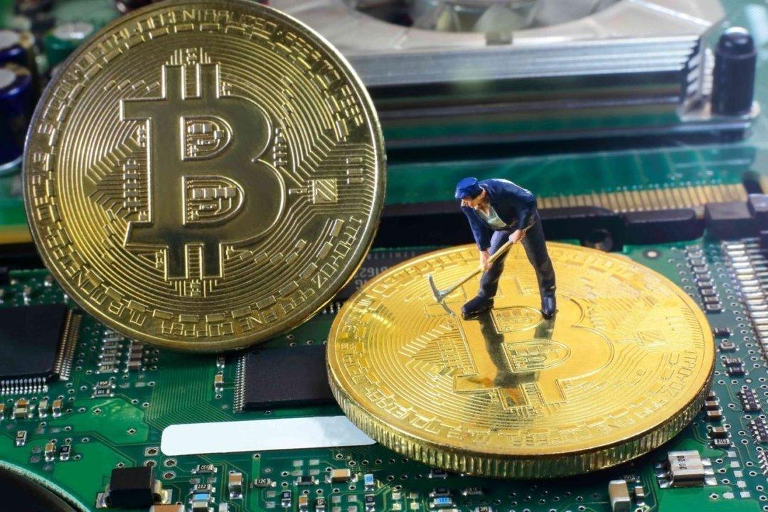 Технологии блокчейн и криптовалюта — мнения участников Давоса