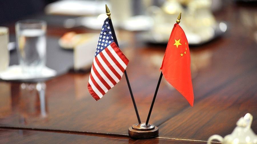 Трамп всамом начале следующей недели собирается ввести новые пошлины накитайские товары
