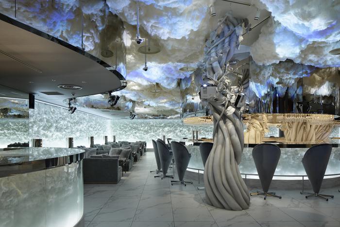 JIS (Sapporo, Japan) The Whole Design.jpg