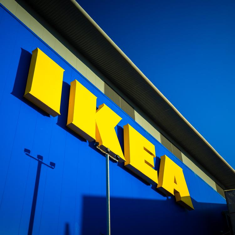 13 лет ожидания Ikea официально подтвердила информацию об открытии