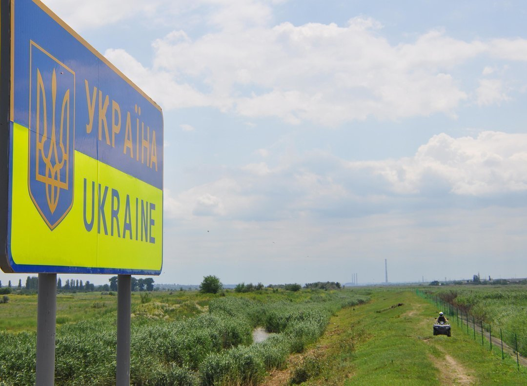 За прошлый год на украинско-польской границе увеличилась незаконная миграция a5feea64a42a7