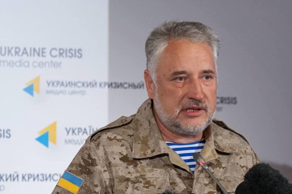 4 млн долларов для Донбасса: Япония профинансирует восстановление ЛДНР
