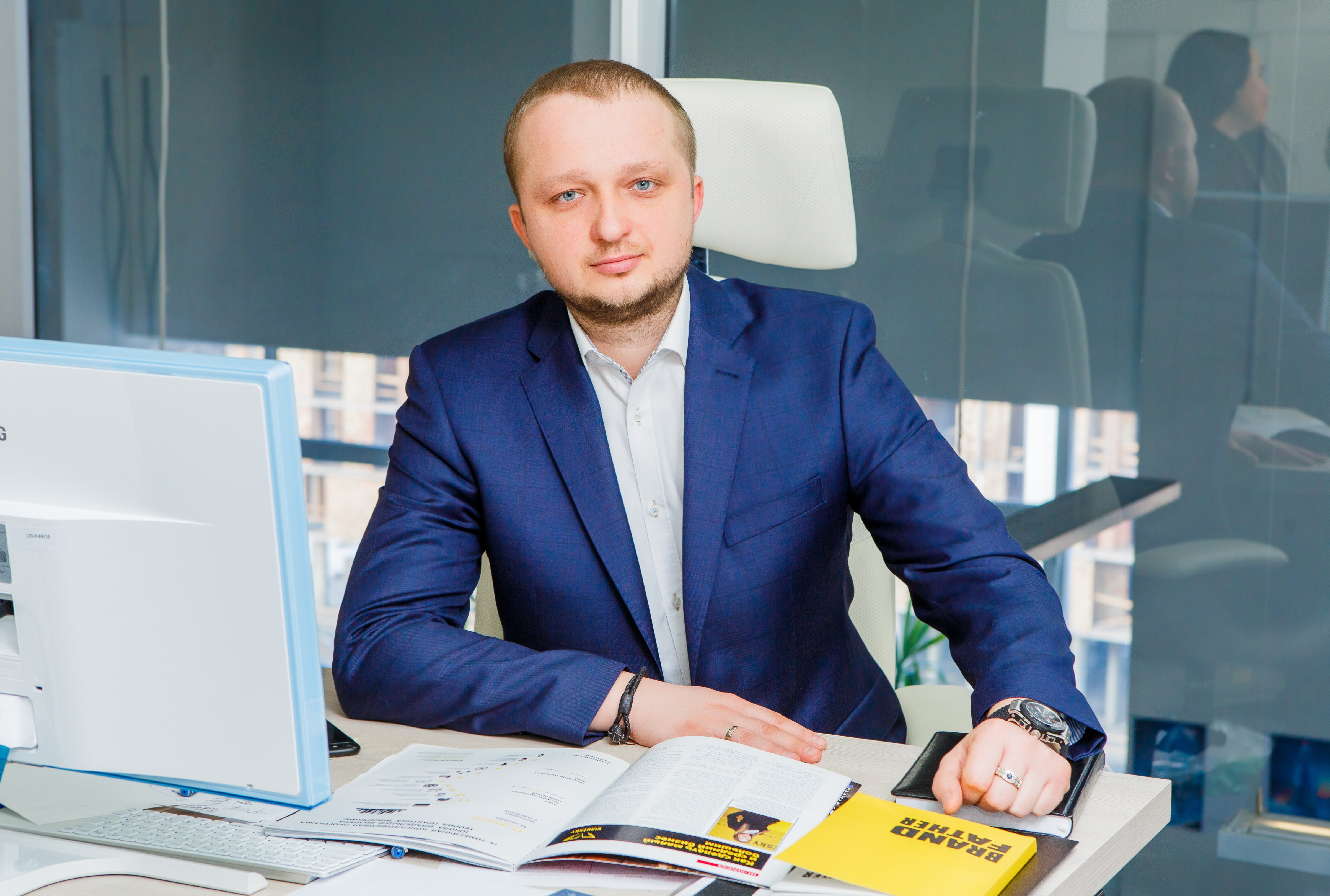 Андрей Войтко