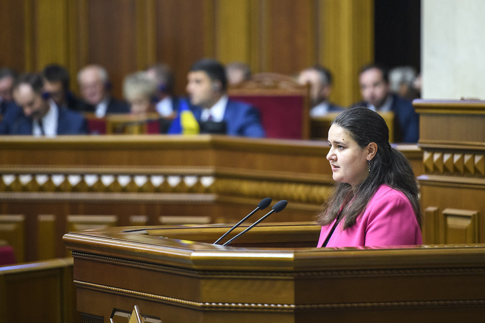ae96dbaf6cb5 Вслед за кредитом МВФ Украина получила финансовую помощь от Всемирного банка