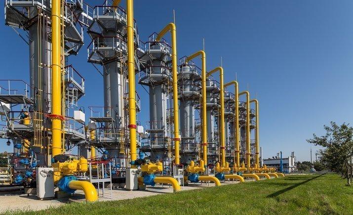 В «Нафтогазе» планируют поднять тарифы нагаз для населения летом