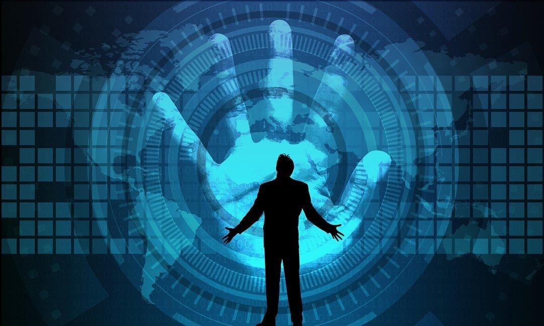 Какие IT-тренды сегодня трансформируют деловую среду -   деловой ... 70b9b42e7fa
