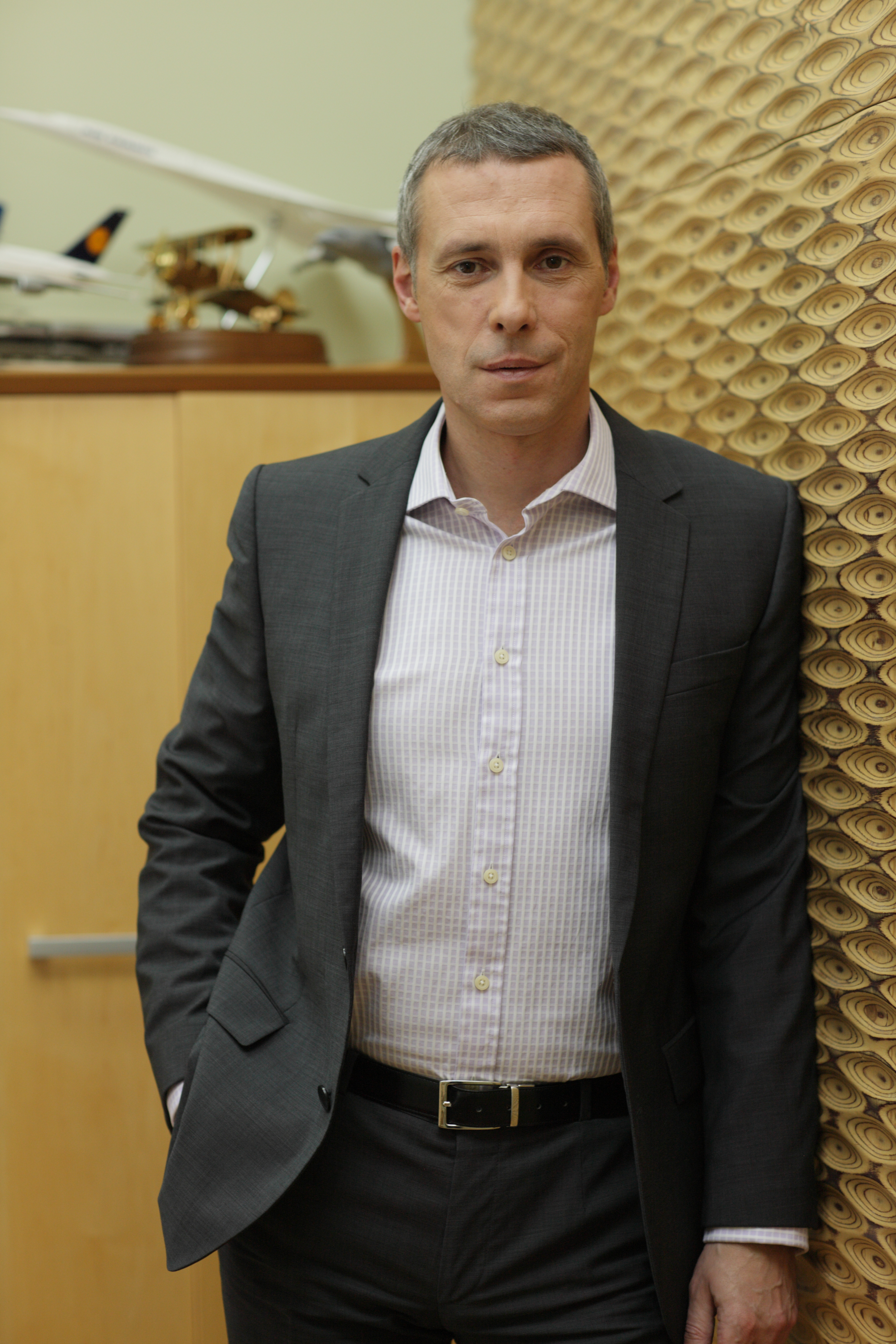 Алексей Муровцев