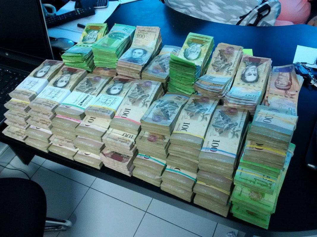 """Результат пошуку зображень за запитом """"венесуэла инфляция"""""""