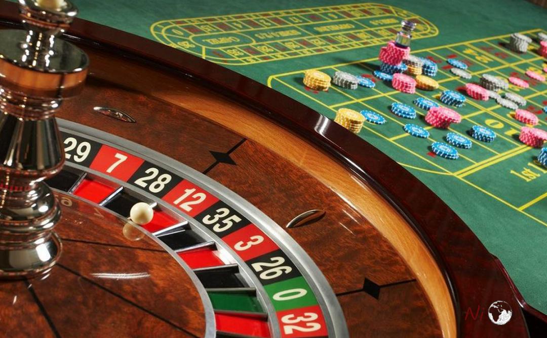 Отели с казино в турции не играйте в поезде в карты