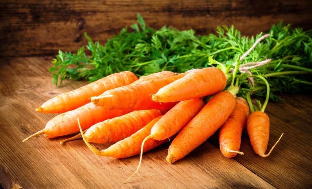 """Картинки по запросу """"морковь"""""""
