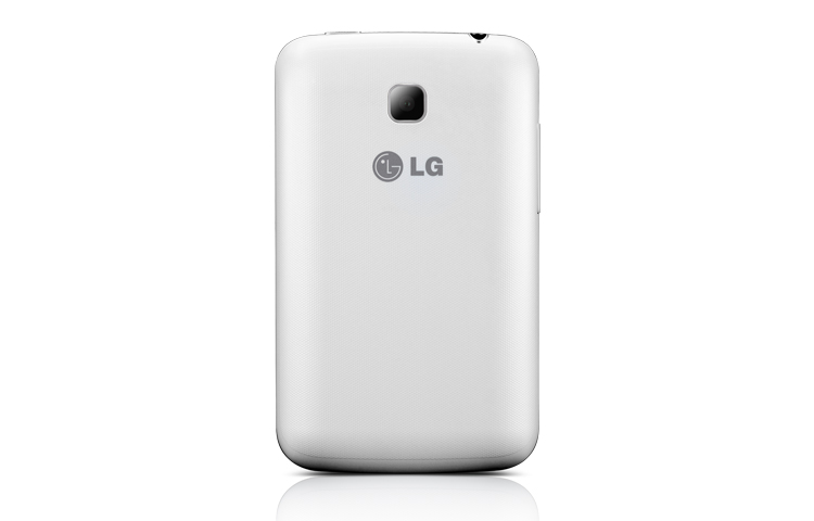 LG L3 ll Duos