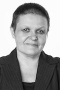 Елена Гладских