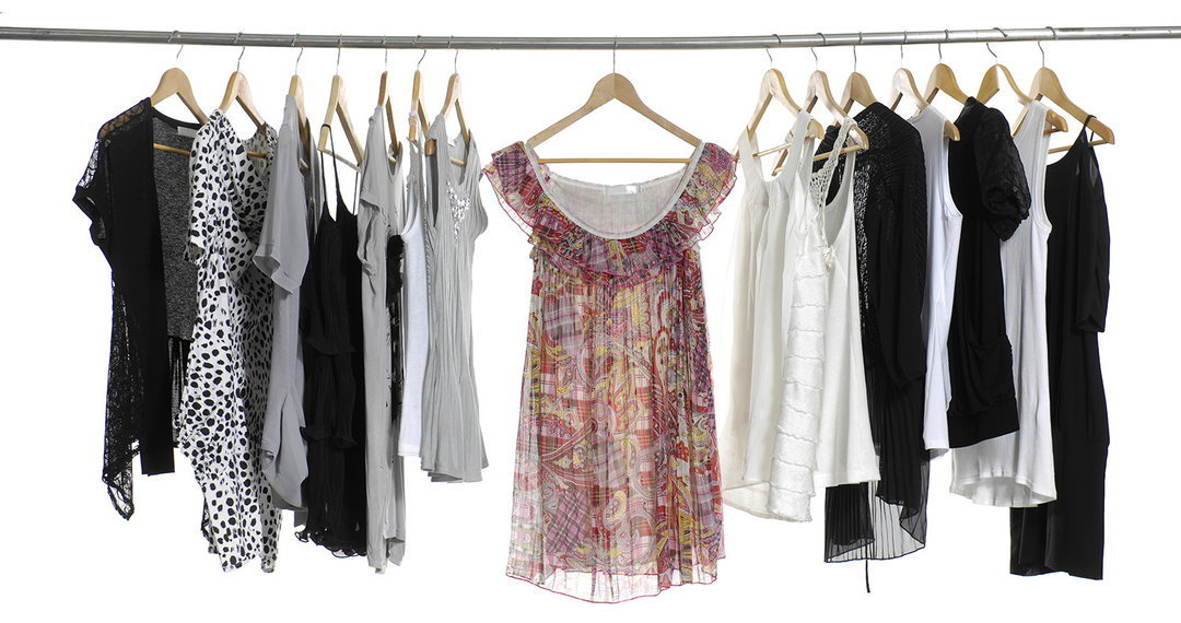 41bbbe36237 Бренд одежды VOVK откроет 10 магазинов-студий и обновит онлайн ...