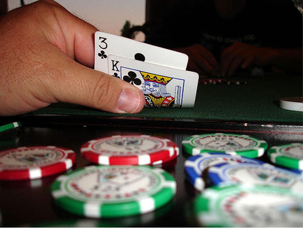 Выявление подпольных казино игровые автоматы детские продажа