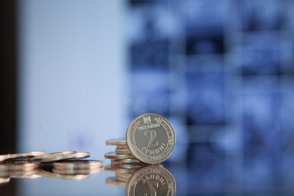 e25dd131d487 Под гарантию Всемирного банка Минфин привлечет  1 млрд от иностранных  инвесторов