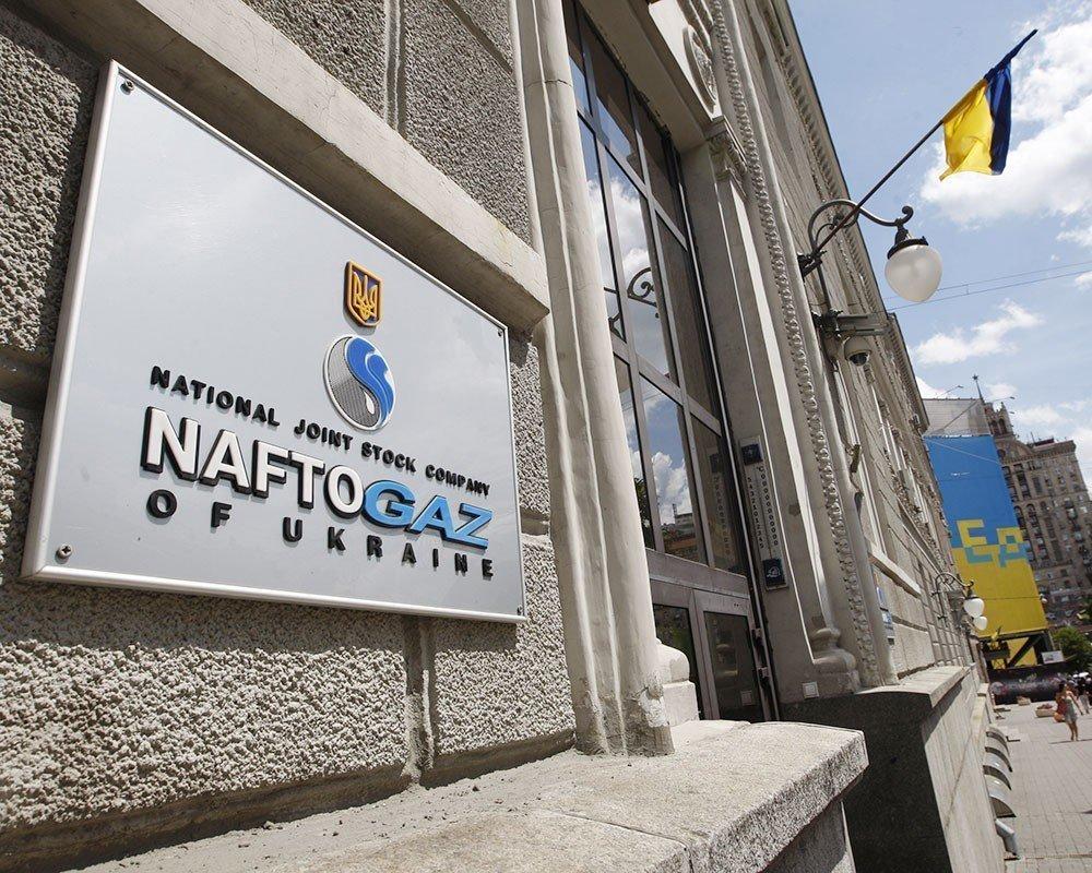 Международные резервы Украины загод увеличились на21% - НБУ