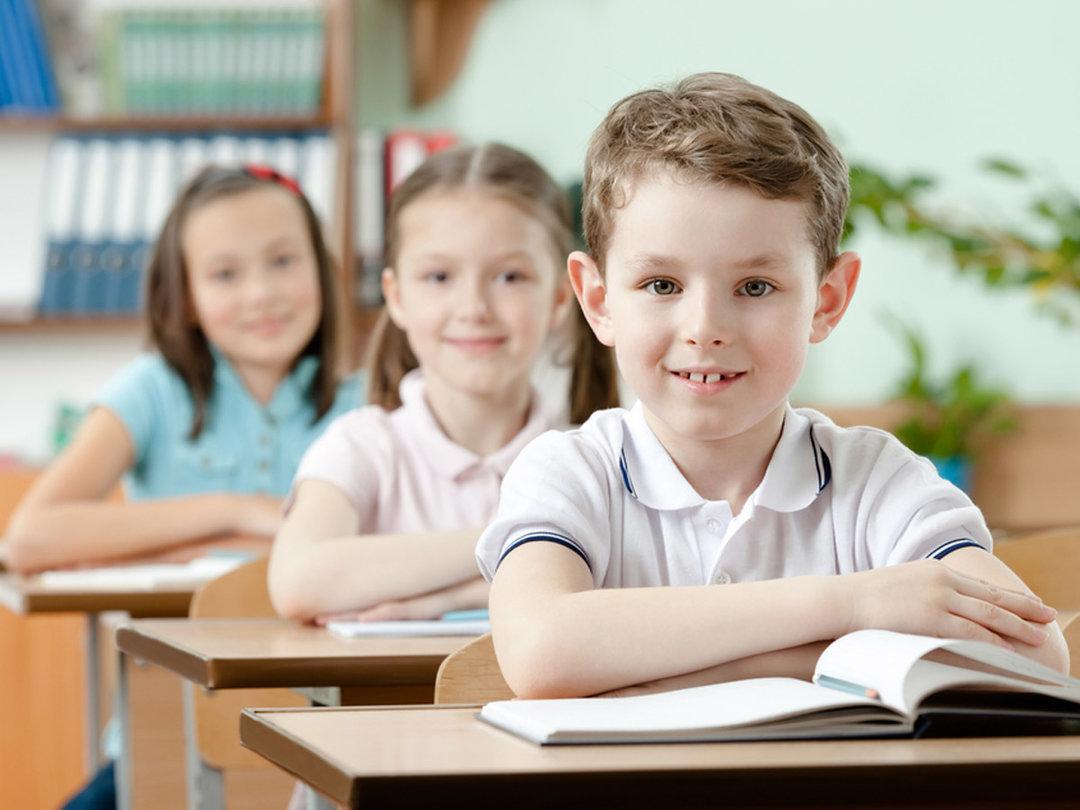 Кабмин одобрил изменения стандарта начального образования