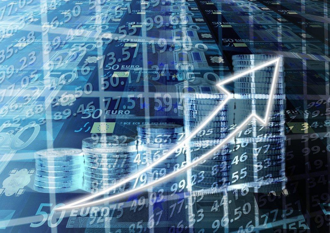 bf58e91f895 Спасет ли украинский фондовый рынок торговля акциями иностранных компаний