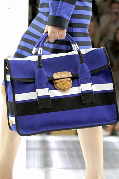 Купить сумку PRADA Прада Брендовые сумки