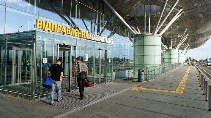 Ryanair благополучно завершил переговоры с«Борисполем»: названы сроки подписания соглашения