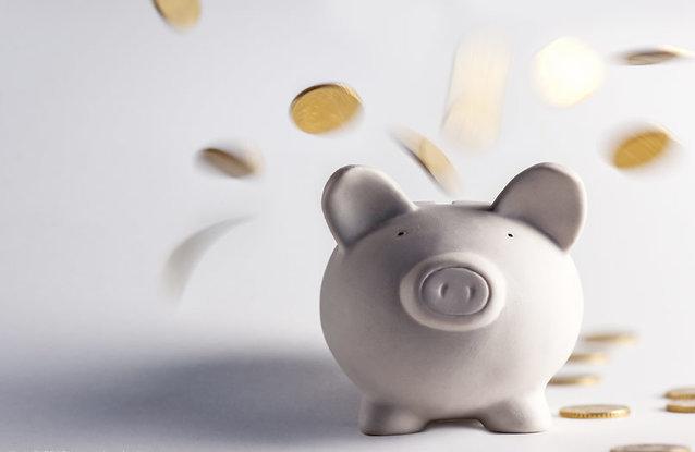 Кабмин утвердил выплату субсидий наличными смарта