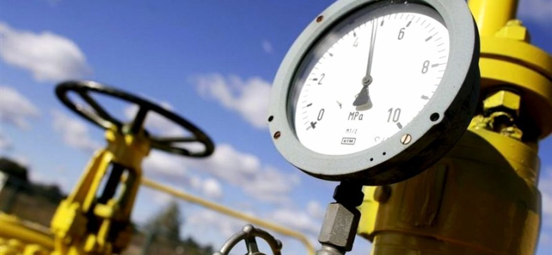 Picture2 naftogaz ukrainy  339574 p0