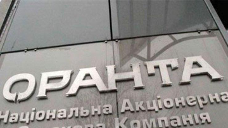 бта банк кредит с 18 лет