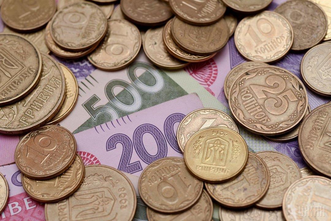 Кредит наличными по двум документам без справок о доходах тюмень