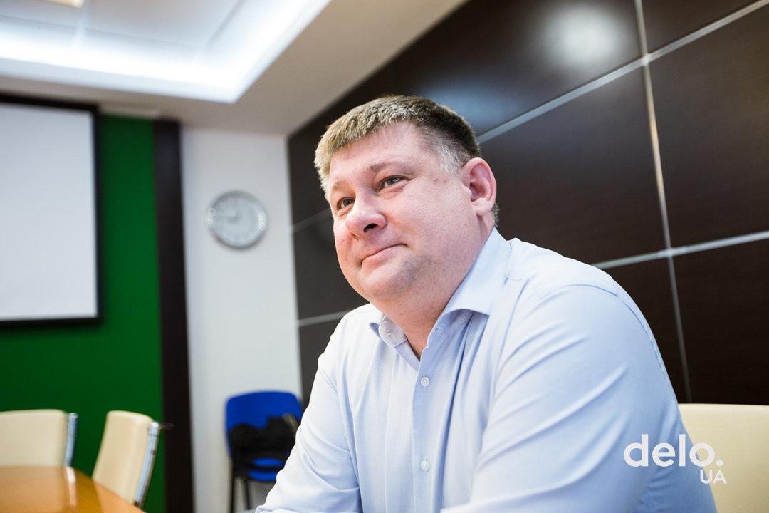Львовское пиво начали продавать в Сингапуре и Вьетнаме — гендиректор Carlsberg Украина